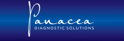 Mobile Solutions by Panacea Diagnostic Solutions